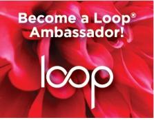 Loop_Banner