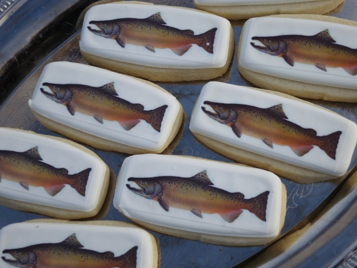 SalmonCookies