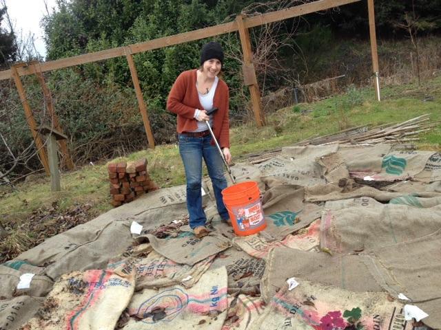 2017-01-26- Soil Testing by Missy (3)