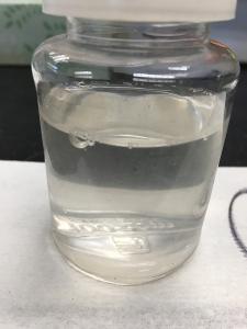4-27-17 (29 mg-L TSS)