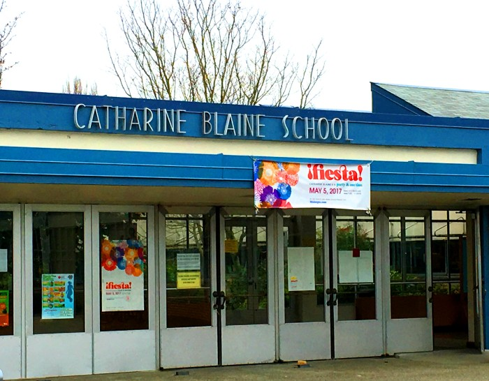 CatharineBlaine