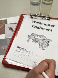 WastewaterEngineers