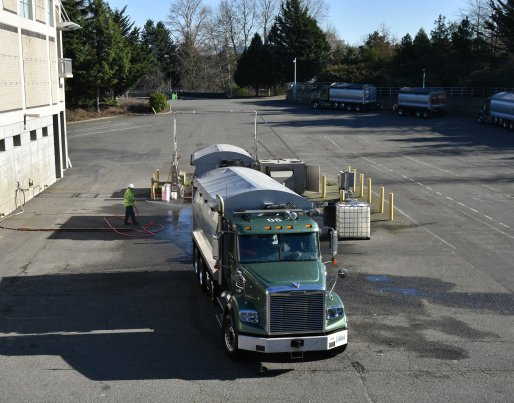 Trucks_edited-1