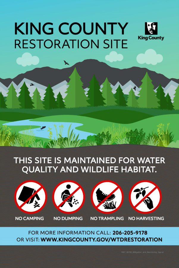 Mitigation and Monitoring 6